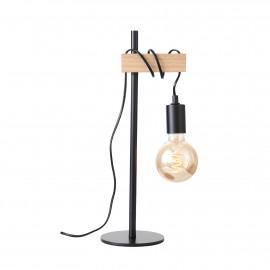 Настольная лампа SL1142.404.01 Evoluce