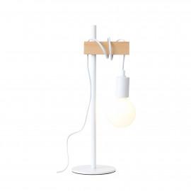 Настольная лампа SL1142.504.01 Evoluce