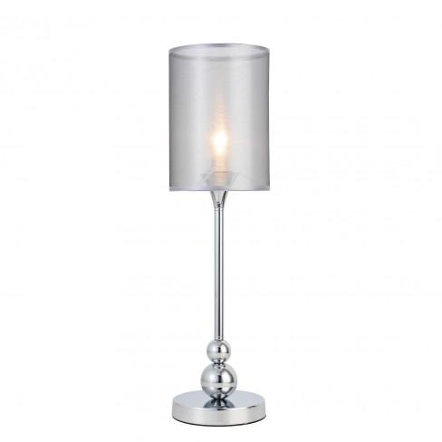 Настольная лампа SLE107104-01 Evoluce