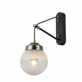 Светильник настенный SLE110301-01 Evoluce