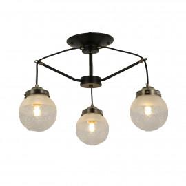 Светильник подвесной SLE110302-03 Evoluce