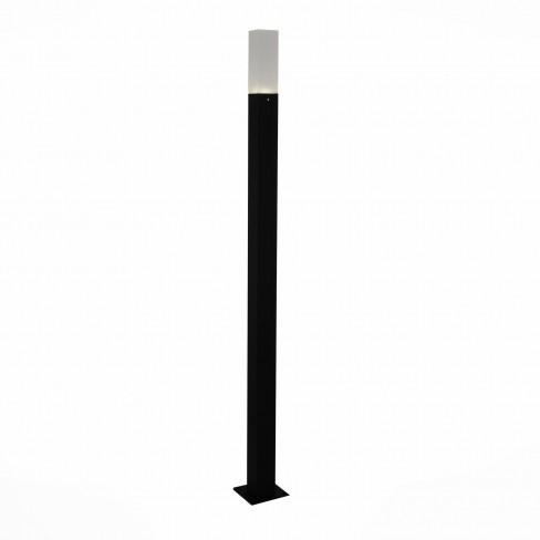 Светильник уличный столб ST Luce SL101.415.01