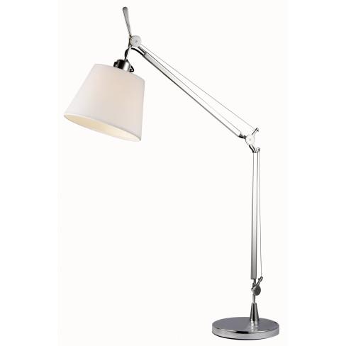Настольная лампа ST Luce Reduzion SL464.104.01