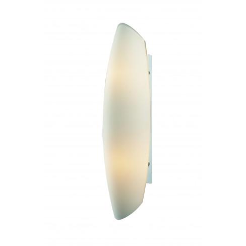 Настенный светильник ST Luce Bagno SL507.051.02