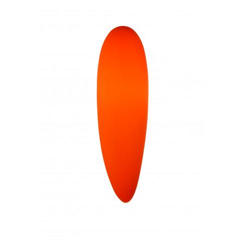 Настенный светильник ST Luce SL507.091.01