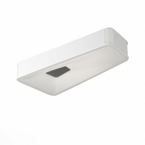 Потолочный светильник ST Luce SL879.502.02