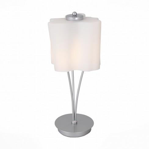 Настольная лампа ST Luce SL116.504.01 Onde