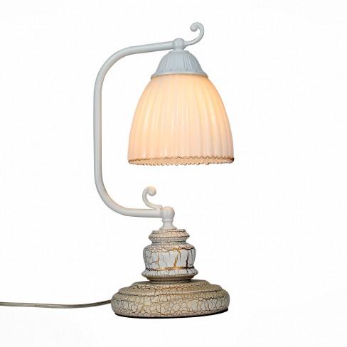 Настольная лампа ST Luce SL151.504.01 Fiore