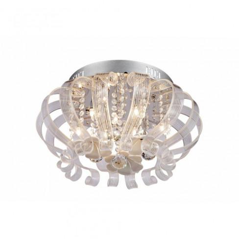 Потолочный светильник ST Luce SL735.102.12
